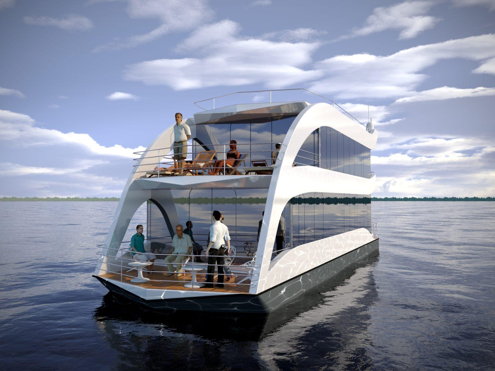 http://houseboat.ru/wp-content/uploads/2016/09/180109_01.jpg