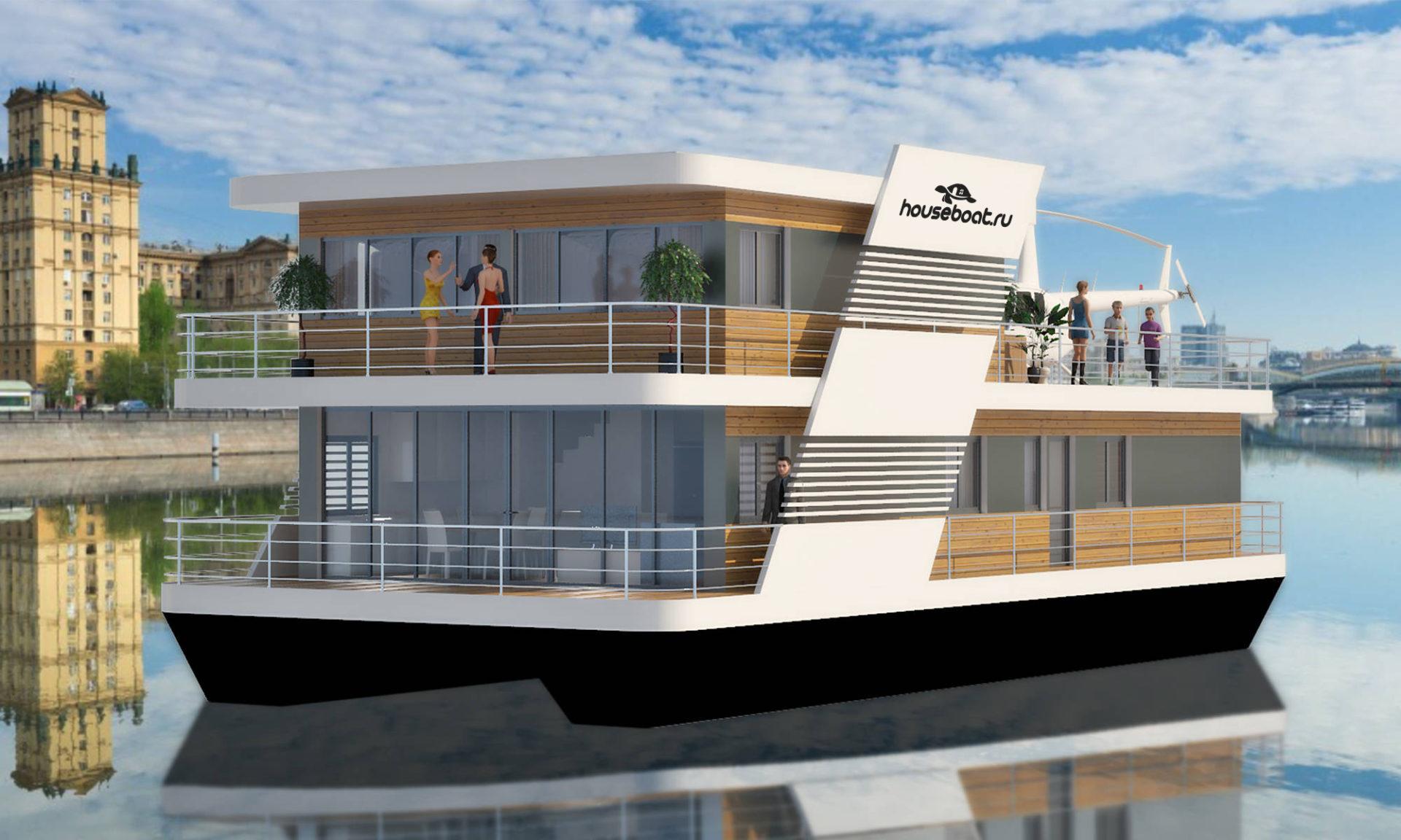 http://houseboat.ru/wp-content/uploads/2016/09/8-1-1.jpg
