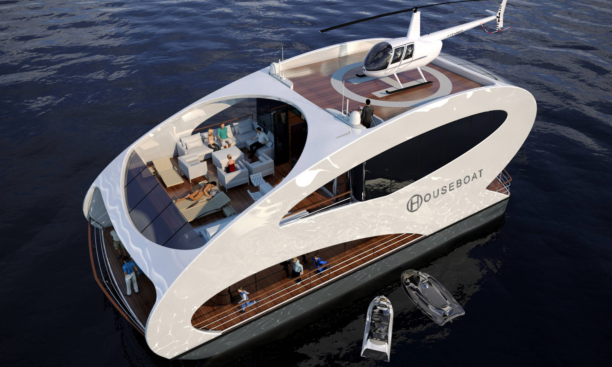 http://houseboat.ru/wp-content/uploads/2016/09/8-2.jpg