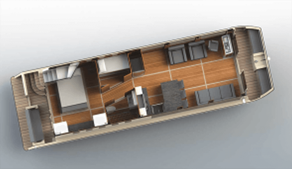 http://houseboat.ru/wp-content/uploads/2017/06/10_2.png