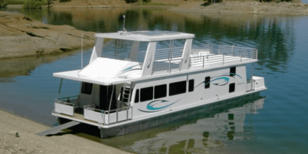http://houseboat.ru/wp-content/uploads/2017/06/21.png