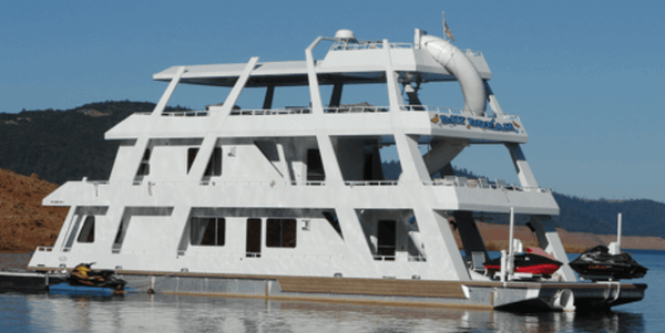 http://houseboat.ru/wp-content/uploads/2017/06/23-1.png
