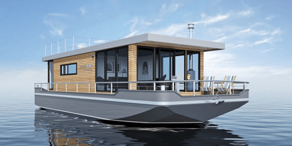 http://houseboat.ru/wp-content/uploads/2017/06/6.png