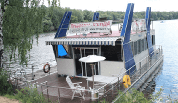http://houseboat.ru/wp-content/uploads/2017/06/7.png