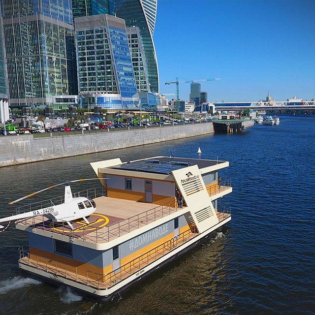 http://houseboat.ru/wp-content/uploads/2017/11/1626394318285015163_5650948570.jpg