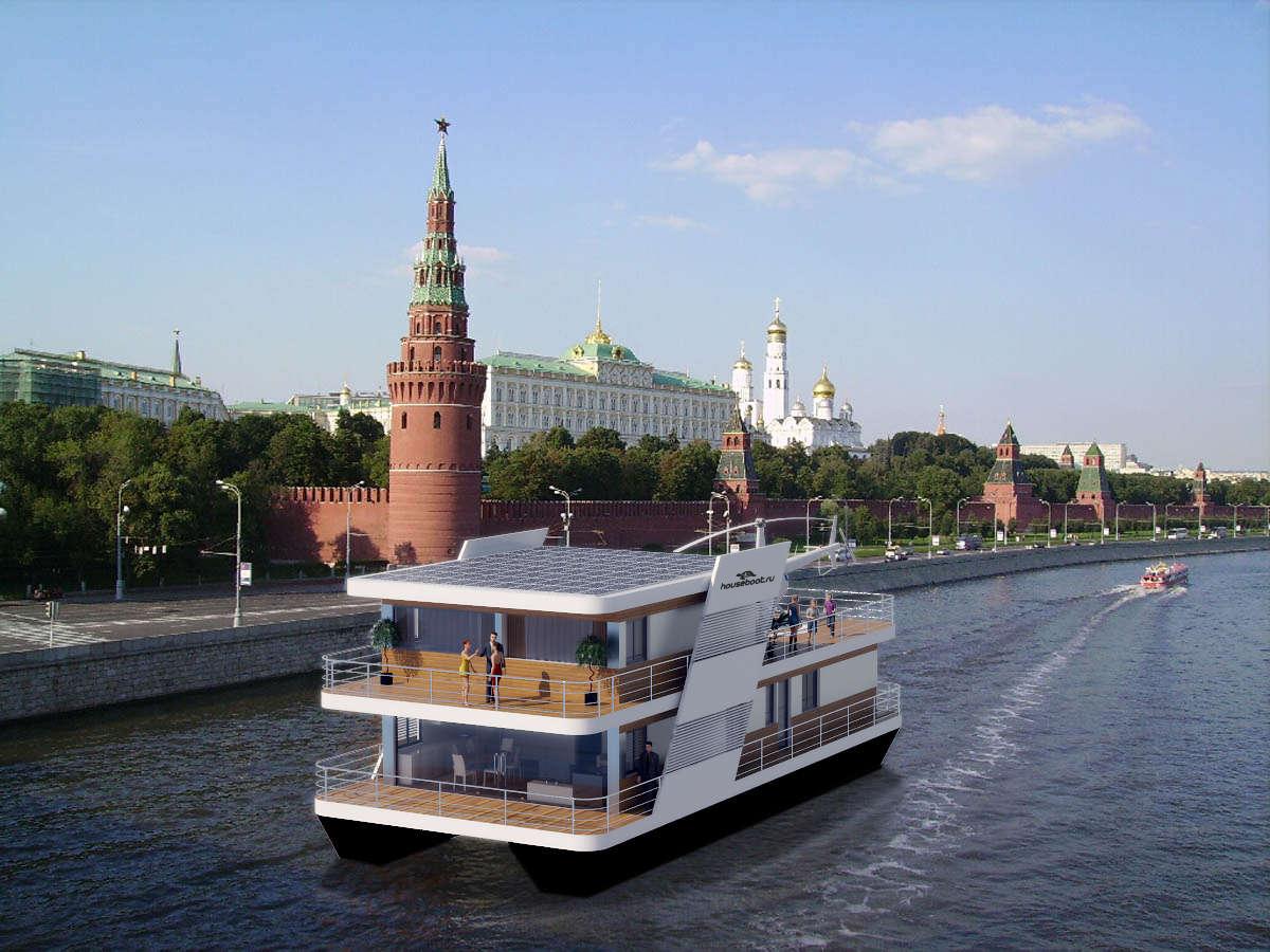https://houseboat.ru/wp-content/uploads/2016/09/24-1.jpg