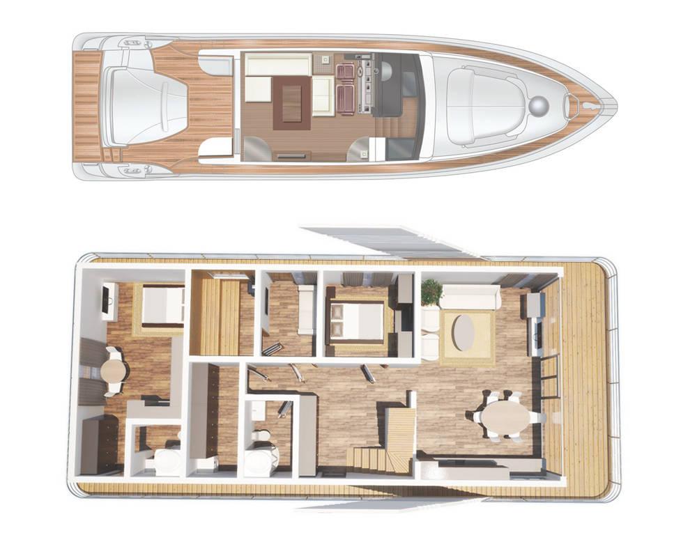 https://houseboat.ru/wp-content/uploads/2016/09/lodichki.jpg