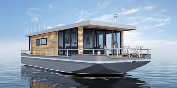 https://houseboat.ru/wp-content/uploads/2017/06/6.png
