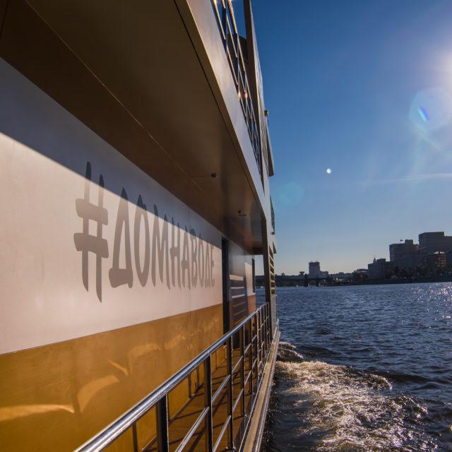 https://houseboat.ru/wp-content/uploads/2017/11/IMGP9620-640x640.jpg