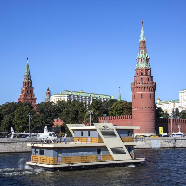 https://houseboat.ru/wp-content/uploads/2017/11/IMG_8433-640x640.jpg
