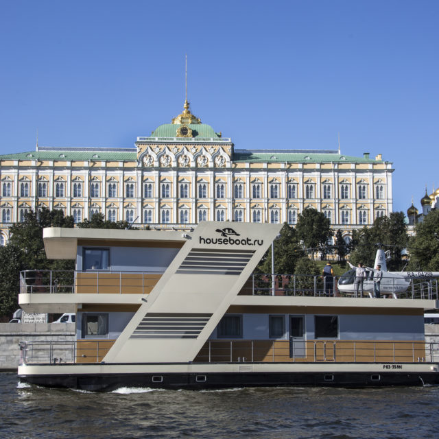 https://houseboat.ru/wp-content/uploads/2017/11/IMG_8480-640x640.jpg