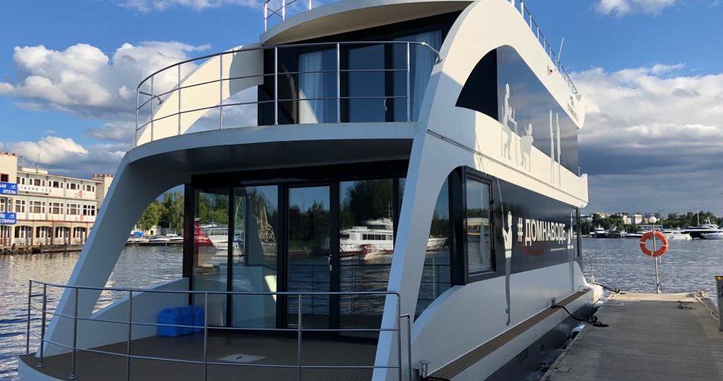 https://houseboat.ru/wp-content/uploads/2019/07/9d13d972-7283-4a89-a0d4-768c41665f22-4-1024x540.jpg