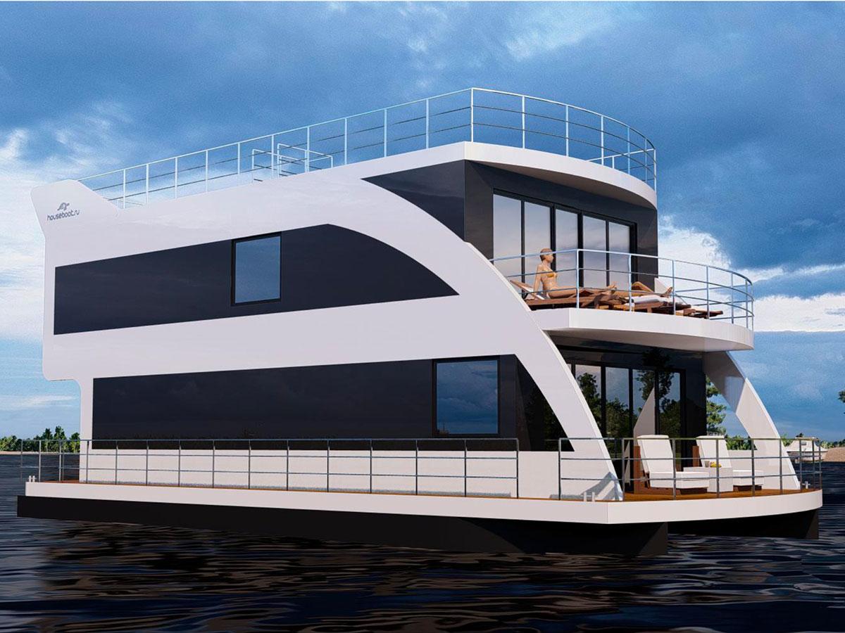 cruise140_4