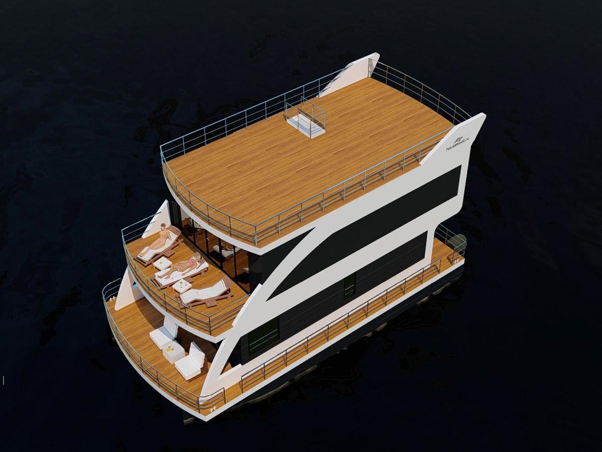cruise115_thumb