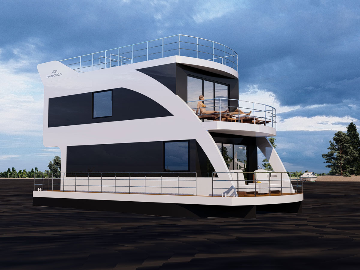 cruise80_7